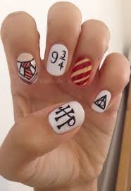 627 best nail art 2017 new ideas images on pinterest make up