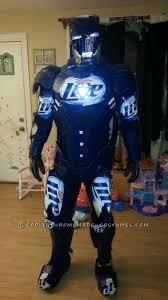 29 best ironman costume ideas images on pinterest costume ideas
