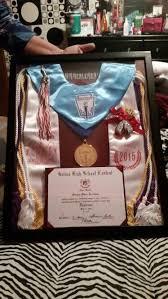 where to buy graduation tassels best 25 graduation cords ideas on graduation college