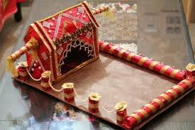 fancy indian wedding invitations wedding planning ideas