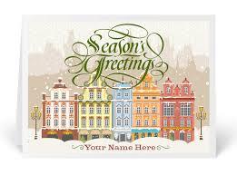 realtor real estate greeting cards 15245 harrison