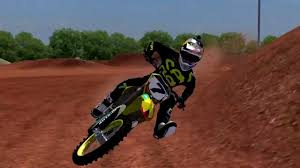 monster motocross gear mx simulator seven gear release 2015 in description youtube