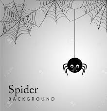 halloween nature background spider 17 187 spider web stock vector illustration and royalty free
