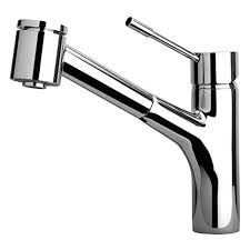 pull out faucets latoscana la toscana single handle pull out faucet buyer s market