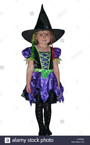 orange and black witch tulle tutu dress up halloween costume bird