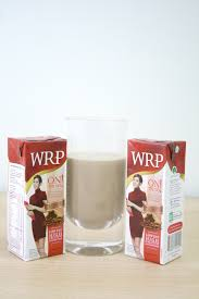Teh Diet Wrp info dan review wrp on the go coffee lifull produk