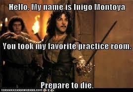 Band Practice Meme - practice room drama music pinterest oboe music humor and humor