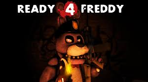 five nights at freddy s halloween horror nights five nights at freddy u0027s know your meme