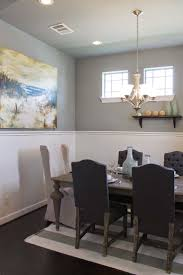 Beach Themed Dining Room by 42 Best Dining Rooms Images On Pinterest Dining Room Model