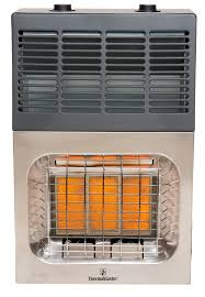 designer wall mounted fans 10 000 btu infrared vent free heater thermablaster