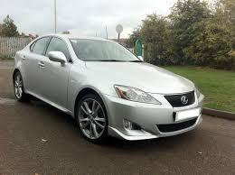 lexus ls400 body kit uk is250 exhaust fit is220d lexus is 250 lexus is 250c club