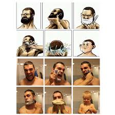 Shaving Meme - copying a shaving meme imglulz funny pictures meme lol and