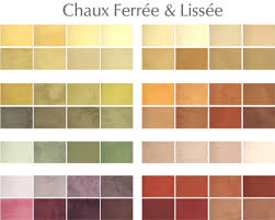 Couleur Taupe Et Lin by