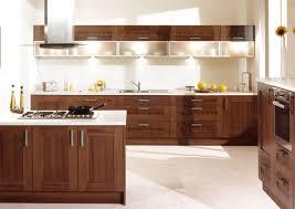 Modern Kitchen Designs Sydney Kitchen Designs Sydney K U0026b Renovations Bathroom And Kitchen