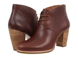 ugg womens mackie boots ugg mackie boot chestnut 1008404 original products