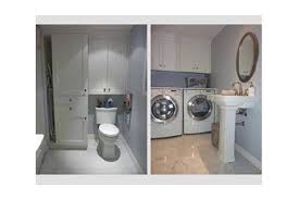 Vastu Remedies For South West Bathroom Vastu Solution For South West Toilet