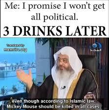 Meme Org - memri tv memes album on imgur