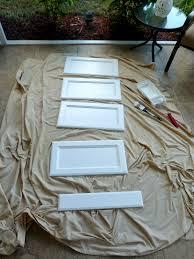 valspar kitchen cabinet paint white valspar ultra white the mace place