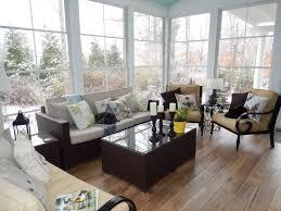 3 season porch furniture best 3 season porch windows karenefoley