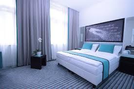 and blue design hotel prag and blue design hotel stag prague