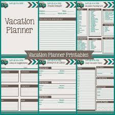 travel planners images The 25 best travel planner ideas bullet journal jpg