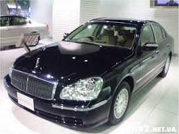 nissan president pgf50 a prince from japan catalog cars