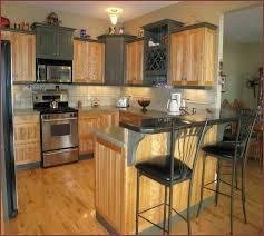 kitchen decor ideas on a budget kitchen decorating ideas on a budget home design ideas