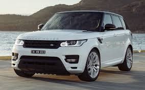 land rover sport 2013 range rover sport autobiography dynamic 2013 au wallpapers and