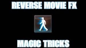 fx pro apk fx pro magic 1 3 9 9 4 apk unlocked