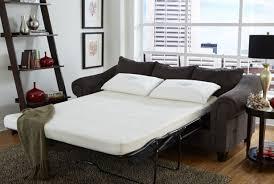 American Furniture Warehouse Sleeper Sofa Sofa Best Sleeper Sofa Memory Foam Sleeper Sofa With Memory Foam