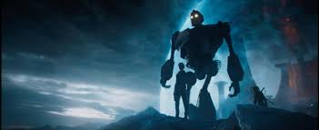 Ready Player One Steven Spielberg S Ready Player One Improves Immensely On The Book