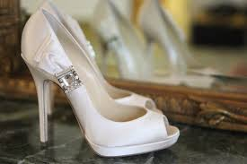 wedding shoes dsw wedding shoes dsw wedding shoes wedding ideas and inspirations