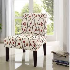 755 Best Images About Interior Design India On Pinterest 28 Of The Best Places To Buy Inexpensive Furniture Online