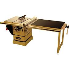 black friday special table saw home depot best 25 skil table saw ideas on pinterest used table saw rail