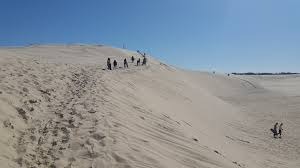 free images nature sand mountain snow desert dune material