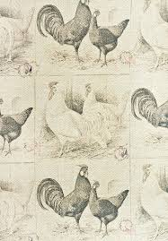 Fabric For Curtains And Upholstery Chicken Run Upholstery Fabric Cream Linen Fabric With Tiled