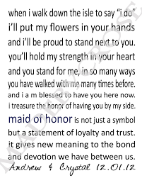 Wedding Quotes Maid Of Honor 27 Best Quotes For Speech Images On Pinterest Wedding Speeches