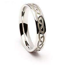 knot ring meaning wedding rings wedding rings meaning mens celtic knot ring