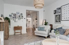 a dreamy u0026 cozy scandinavian apartment daily dream decor