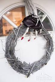 20 Elegant Halloween Decorating Ideas 20 Spooktacularly Elegant Diy Halloween Decor Ideas Diy
