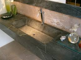 Soapstone Kitchen Sinks The Architectural Surface Expert Beautiful Soapstone Kitchens