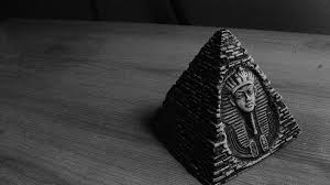 symbolizes meaning egyptian tattoo meanings ink vivo