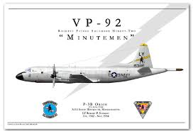 us air force navy and marine corps aircraft squadron prints