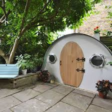 design for shed inpiratio best the best garden shed in the world step inside this hobbit