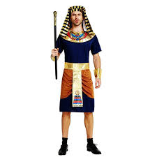 costume new year aliexpress buy adults men ancient costume