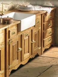 bon coin table de cuisine meuble cuisine coin ilot cuisine castorama coin repas cuisine