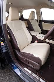 lexus rx200t engine interior lexus rx 200t au spec u00272015 u2013pr
