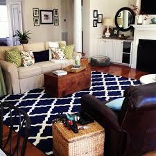 blue living room rugs awesome blue impressive blue rug living room 25 best blue rugs