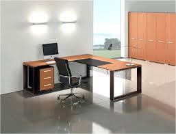 Office Furniture Executive Desk Lewis Office Furniture Brilliant Buy Desk