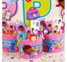 doc mcstuffins birthday party doc mcstuffins party ideas party city party city